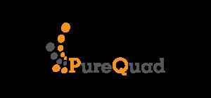 PureQuad
